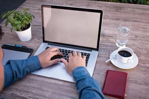 Comment draguer sur internet ou une application de rencontre