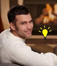 Idées pour une photo de profil idéale
