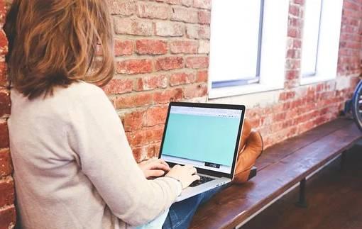 Comment draguer sur internet