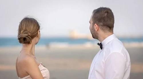 Conseils faire durer son couple