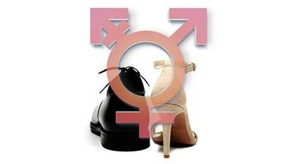 Transsexuel trouver amour